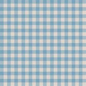 30+ Blue Textures | Backgrounds | FreeCreatives