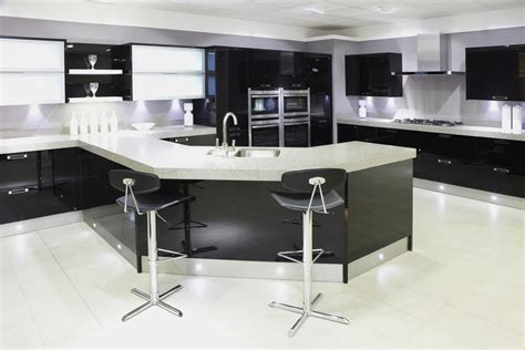 modern open plan kitchen designs 47 modern kitchen design ideas cabinet pictures 9253