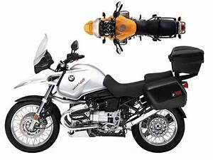 Bmw R1150gs Motorcycle Service    Repair    Shop Manual