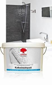Kalk Rollputz Innen : kalk rollputz kalk rollputz with kalk rollputz original ~ Michelbontemps.com Haus und Dekorationen