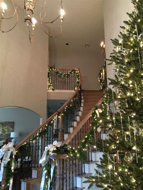 christmas  images french chateau home decor decor