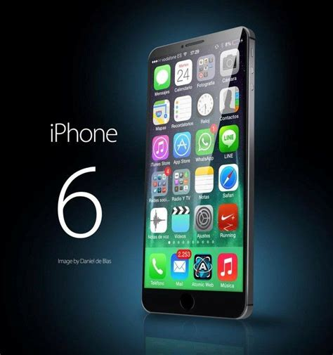 iphone 6 release iphone 6 release date my wish list