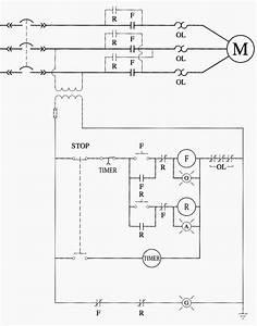 Ideal Logic Wiring Diagram