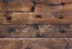 Holz Auf Alt Trimmen : klassische dielenb den restaurieren ~ Michelbontemps.com Haus und Dekorationen