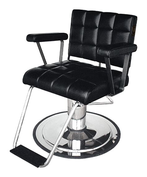 Reclining Salon Chair Canada by Hackney All Purpose Chair With Recline Optional Headrest