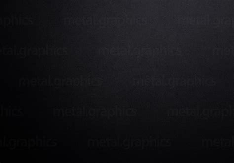 matte background matte black background metal graphics