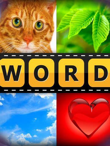 pics  word iphone game   ipa  ipad