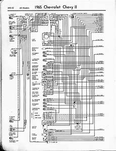 1965 Chevy Truck Steering Column