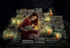 Women, Books, Reading, Wallpapers, Hd, Desktop, And, Mobile, Backgrounds
