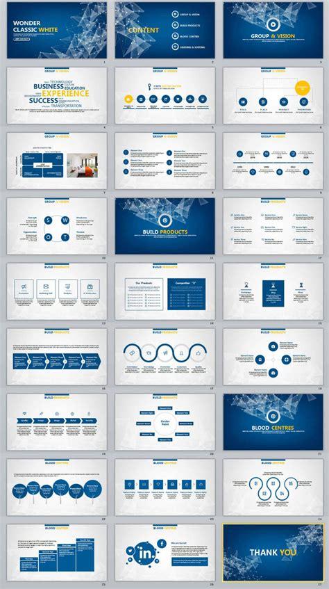 Presentation on presentation personal statement for cv customer service personal statement for cv customer service personal statement for cv customer service