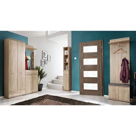 armadio guardaroba mobile ingresso moderno componibile con armadio credenza