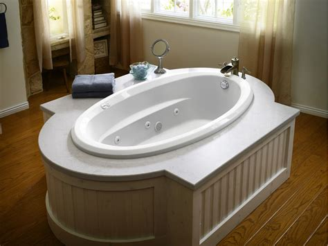 Bathtubs Idea Amazing Whirlpool Tubs Reviews Best