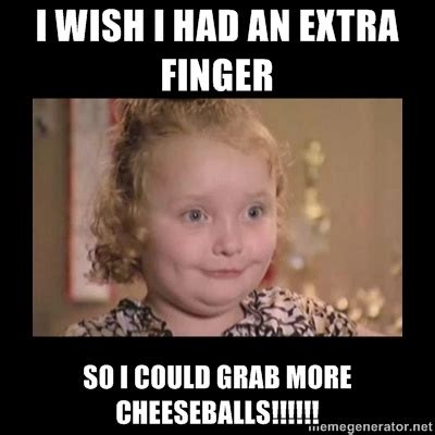 Honey Boo Boo Meme 17 Best Images About Honey Boo Boo Memes On