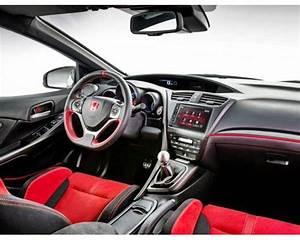 Toyota Supra Design Rumors Release Date 2017 2018 Best ...