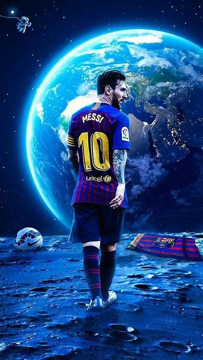 Messi Lionel Dani Another Wallpapers Wallpapersafari