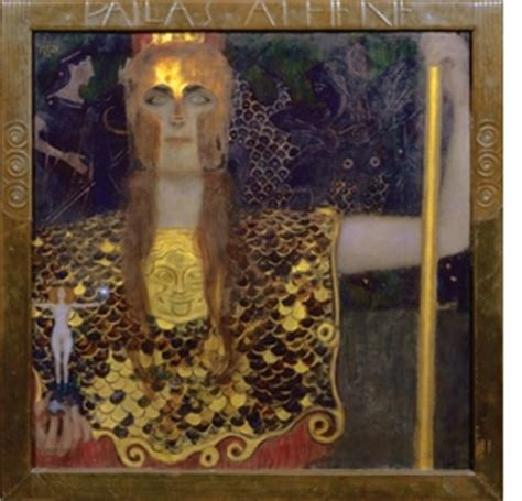 Klimt Of Vienna Ceiling Paintings by Gustav Klimt The Collection Of The Wien Museum Artbook D