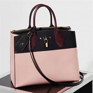 Taschen Von Louis Vuitton : louis vuitton taschen 2016 ~ Orissabook.com Haus und Dekorationen