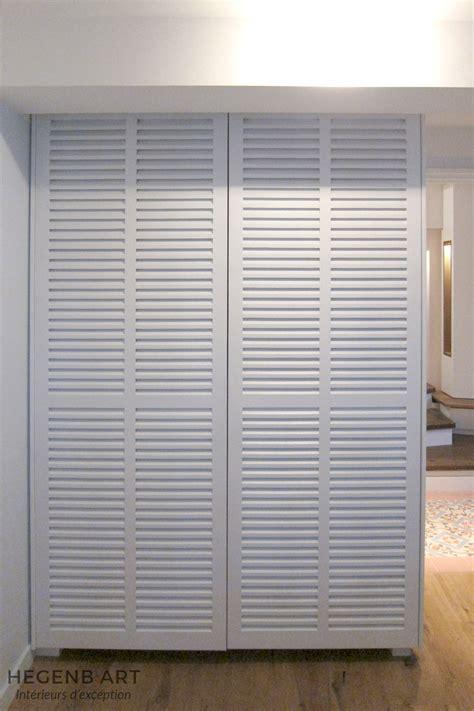 porte coulissante chambre armoire chambre porte coulissante