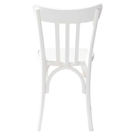 chaise industrielle maison du monde chaise en bois blanche cus maisons du monde