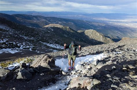 best hiking near me epic hikes near you the best places to hike in all 50