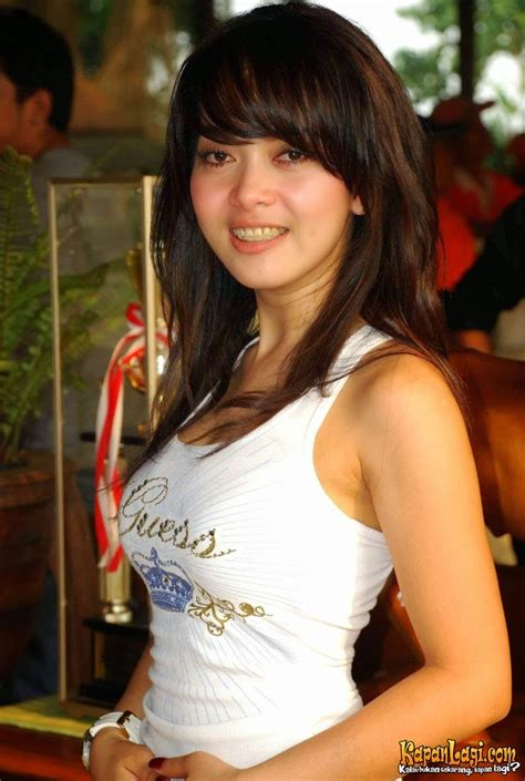 Gambar Sex Artis Indonesia Pics And Galleries