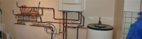 cuisine simulation fonctionnement pompe à chaleur air eau pac