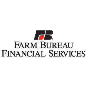 bureau service chatellerault farm bureau financial services park 4804 s