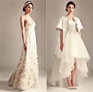 alice temperley wedding dress irish collection With alice temperley wedding dresses