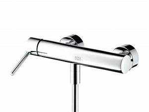 Mischbatterie Dusche Reparieren : mischbatterie dusche reparieren grohe mischbatterie dusche thermostat grohe armatur dusche ~ Watch28wear.com Haus und Dekorationen