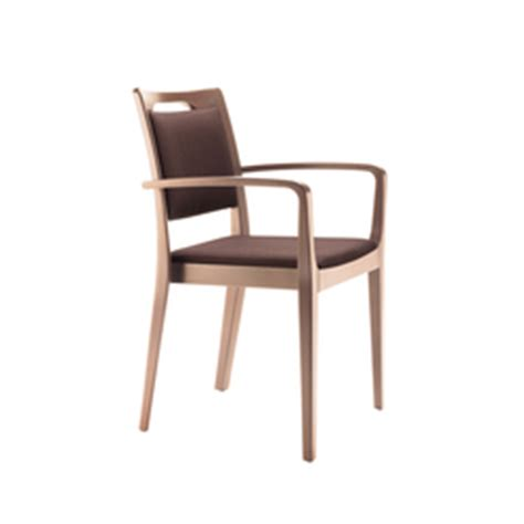dining room chairs with arms for elderly 28 images
