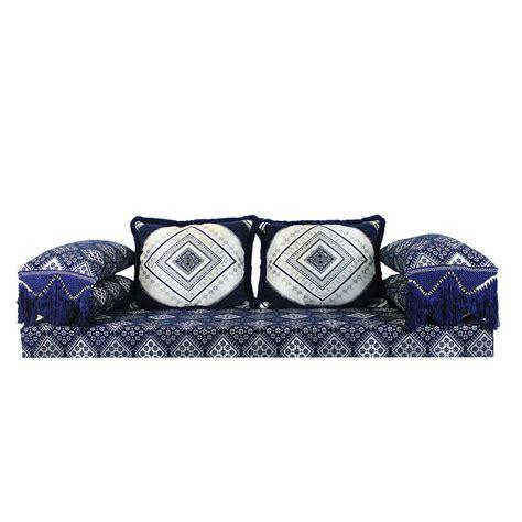Orientalische Sofas Shop by Orientalisches Sofa Basra Bei Ihrem Orient Shop Casa Moro
