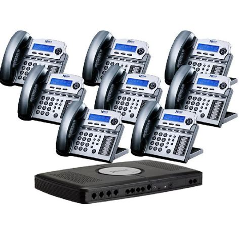 top 5 small business telephone systems infobarrel