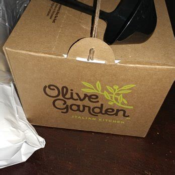 olive garden cobb parkway olive garden italian restaurant 156 photos 141 reviews