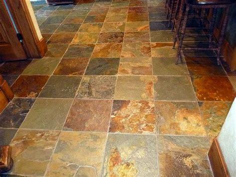 floor coverings cheap basement floor coverings basement flooring floor coverings flooring