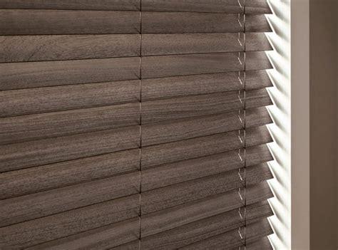 custom window blinds vertical motorized wood vinyl