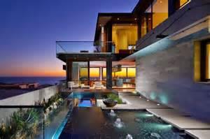 world best home interior design world 39 s best house interiors design ideas pictures world 39 s best house interiors design