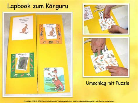 Lapbook vorlagen zum ausdrucken neu bastelvorlage igel zum. Ein Lapbook zum Thema Tiere erstellen - 2 ...