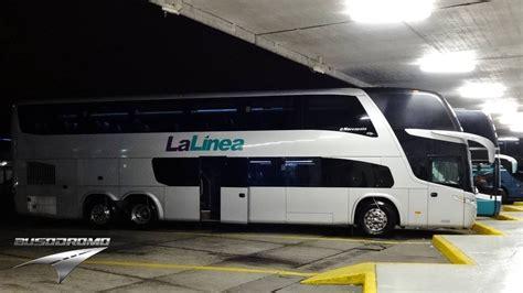 mercedes benz marcopolo  paradiso  dd autobuses