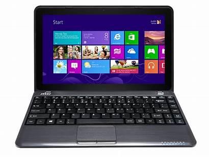 Msi Notebook Series Subnotebook S12 Notebookcheck Processor