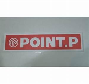Treillis Soudé Point P : point p kdimageslogo ~ Dailycaller-alerts.com Idées de Décoration