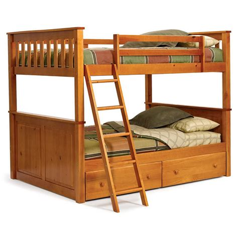 bunk bed store where to buy a headboard in store home design ideas