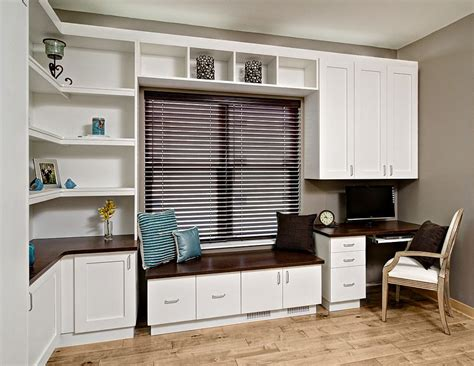 25 versatile home offices that as gorgeous guest rooms
