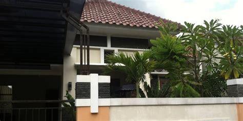Jual Aborsi Semarang Iklan Unik Janda Cantik Jual Rumah Sekaligus Bisa Nikahi Pemiliknya Merdeka Com