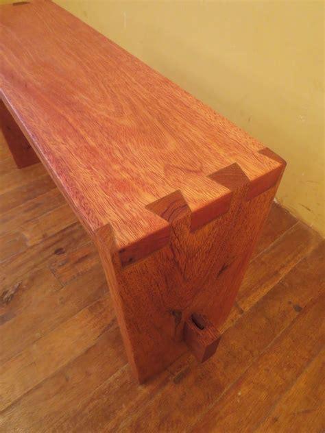 decoraciones manualidades en madera como hacer