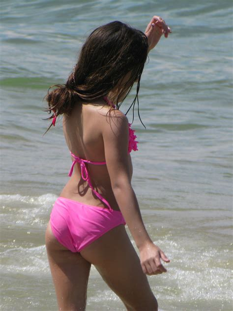 9 Eu Is Pp Ru A Pictures Free Download Hot Naked Babes