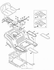 Farmall M Pto Parts Diagram
