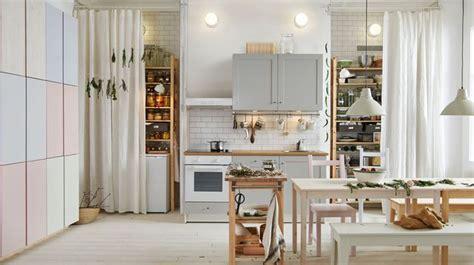 les meilleurs cuisinistes cuisine ikea metod abstrakt modèles prix catalogue