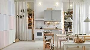Ikea Facade Cuisine : cuisine ikea metod abstrakt mod les prix catalogue bonnes id es c t maison ~ Preciouscoupons.com Idées de Décoration