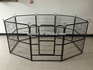 low price dog kennels and runs buy large dog runscheap With low price dog crates