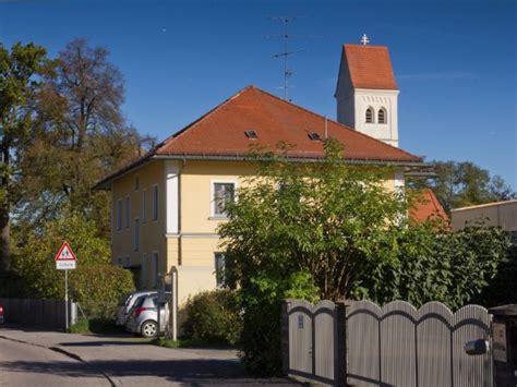 Wohnung Lochhausen by Lochhausen M 252 Nchen Stadtteil Das Offizielle Stadtportal